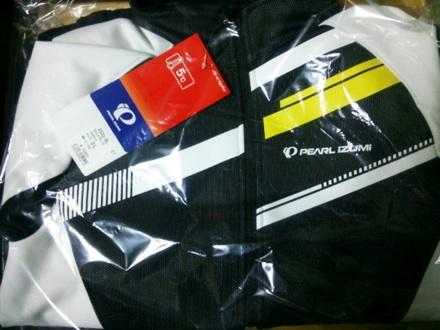 20141216_pi-jacket1.jpg