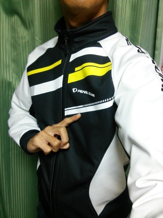 20141216_pi-jacket2.jpg