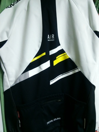 20141216_pi-jacket3.jpg