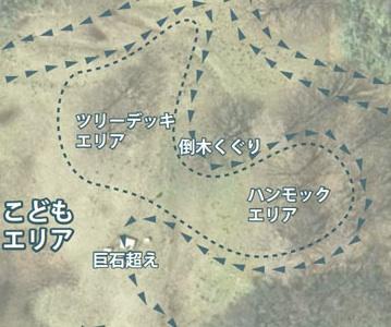 bikelore4-map01.jpg