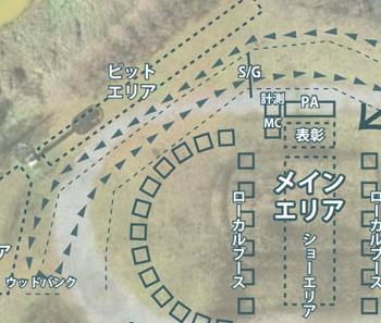 bikelore4-map03.jpg