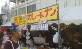 仮装パーティー_03