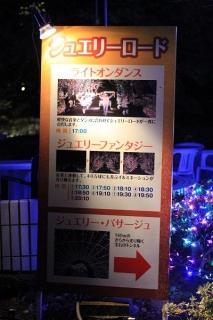 blog_2.jpg