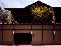 新橋・金田中