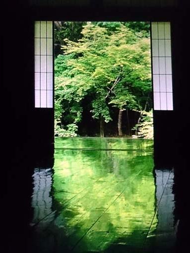 ukamomiji-H261029.jpg