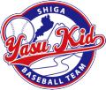 野洲キッドスポーツ少年団オフィシャルブログ