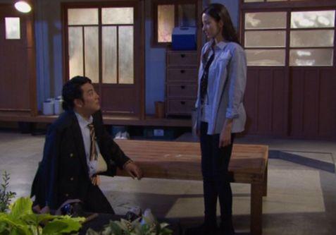 ボベや~助けてくれよ妹じゃないか 父さんと俺を殺さないってマイケルに約束してもらってくれ