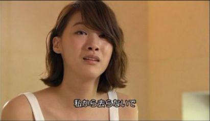 神男2315 マイケル・・・(幻想を見るチャン・ミ
