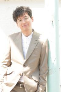 Yoshihiro Chiba