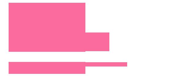 trial_main2_01.png