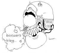 boozer