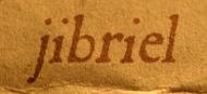 jibriel