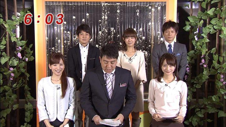 yuri20111126_01.jpg