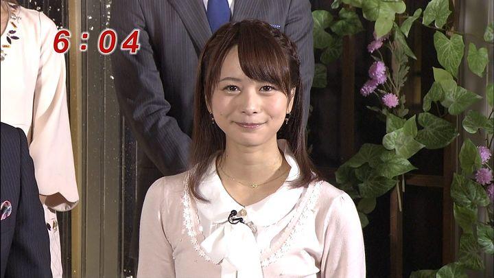 yuri20111126_02.jpg
