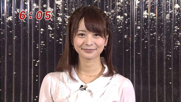 yuri20111126_03.jpg
