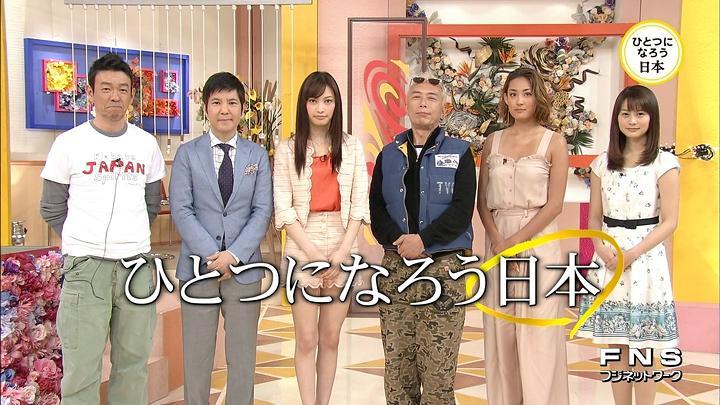 yurit20110414_13.jpg