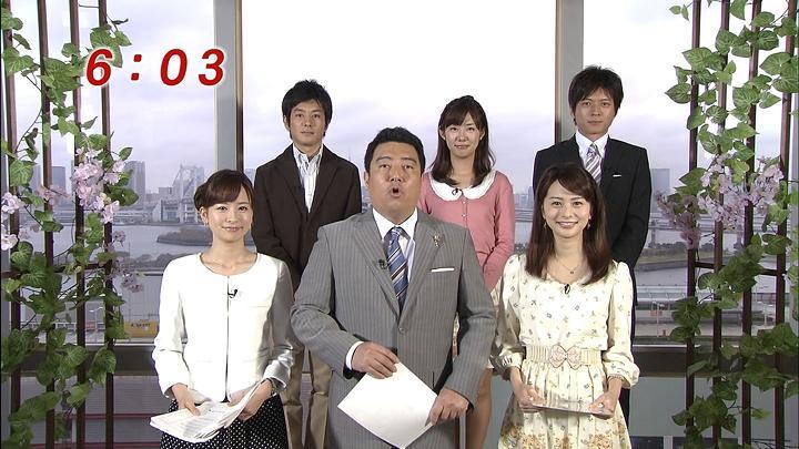 yurit20110416_01.jpg