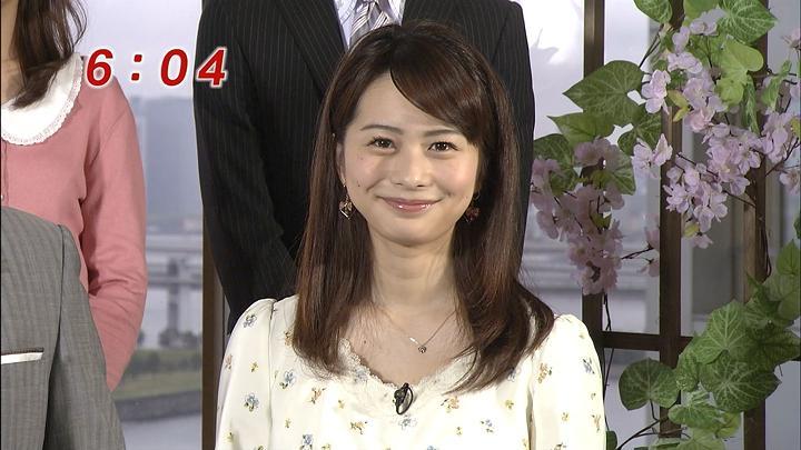 yurit20110416_02.jpg