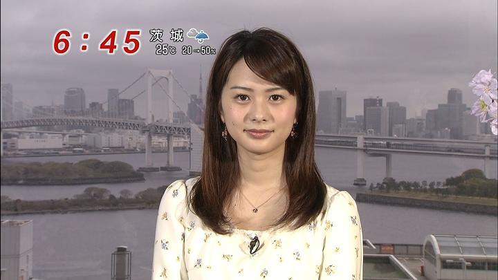 yurit20110416_03.jpg