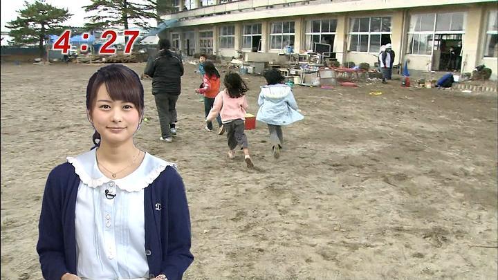 yurit20110421_02.jpg