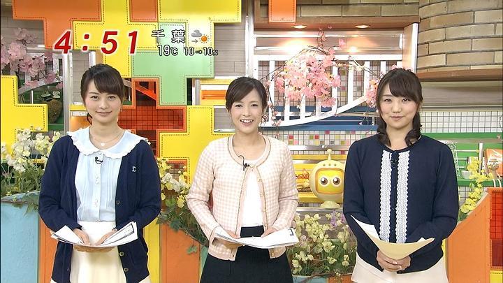 yurit20110421_03.jpg