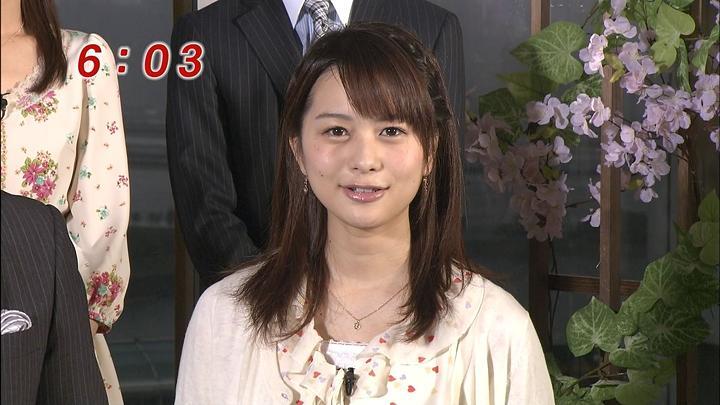 yurit20110423_01.jpg