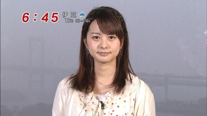 yurit20110423_02.jpg