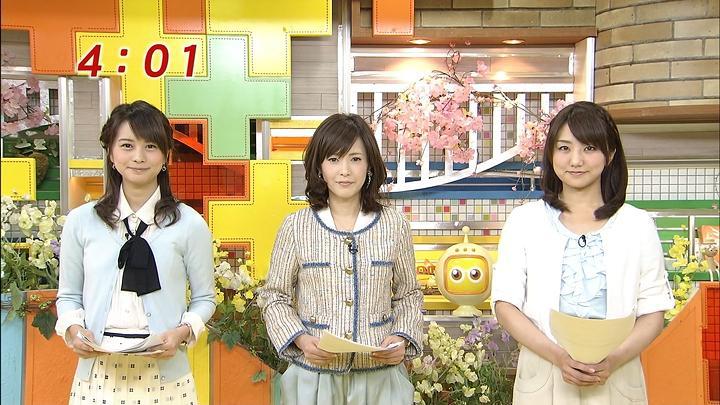 yurit20110520_01.jpg