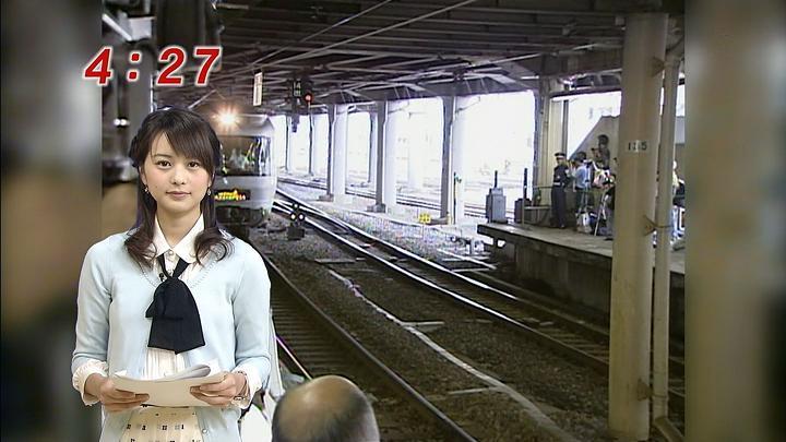 yurit20110520_03.jpg
