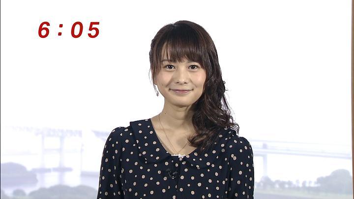 yurit20110528_02.jpg