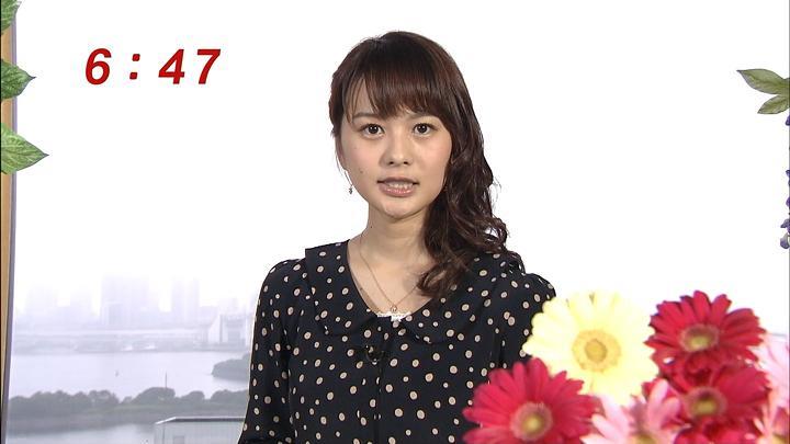 yurit20110528_03.jpg