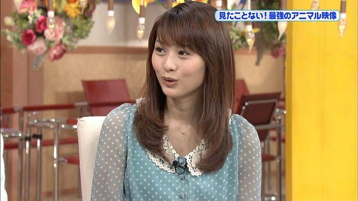yurit20110721_08.jpg