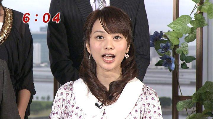 yurit20110723_02.jpg