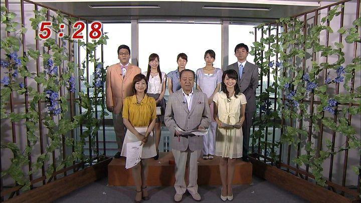 yurit20110725_01.jpg