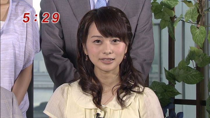 yurit20110725_02.jpg