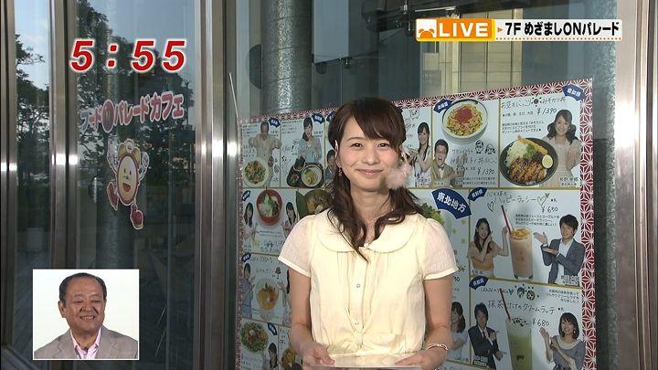 yurit20110725_03.jpg