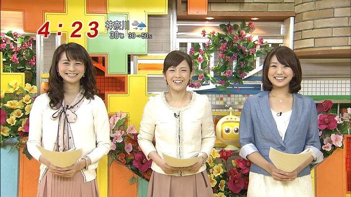 yurit20110728_01.jpg