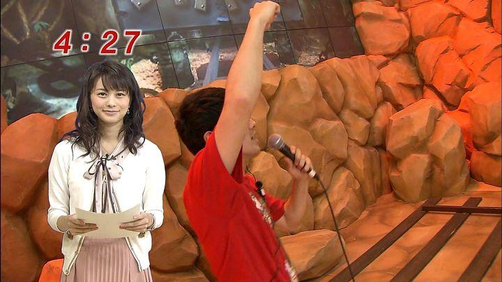 yurit20110728_02.jpg