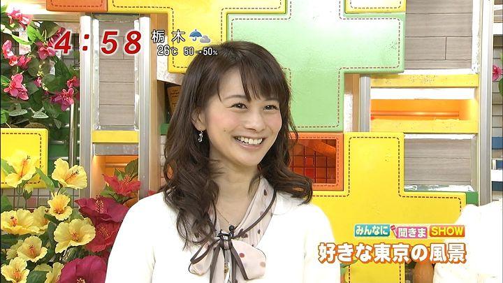 yurit20110728_03.jpg