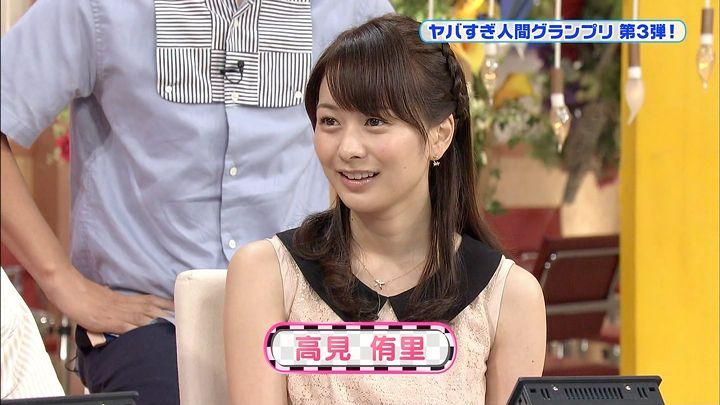yurit20110728_07.jpg