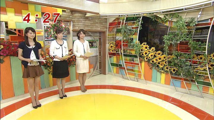yurit20110729_01.jpg