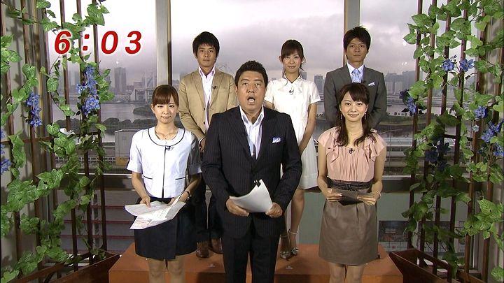 yurit20110730_01.jpg