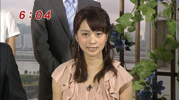 yurit20110730_02.jpg