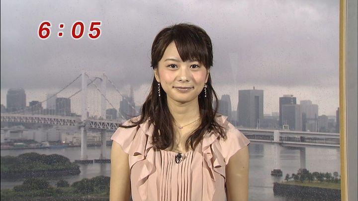 yurit20110730_03.jpg