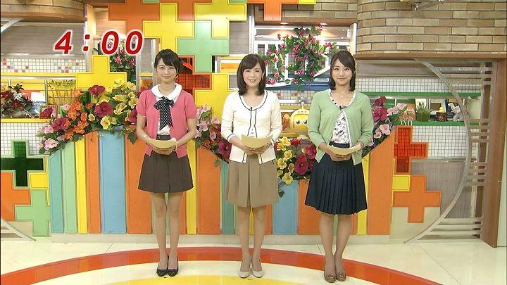 yurit20110818_01.jpg