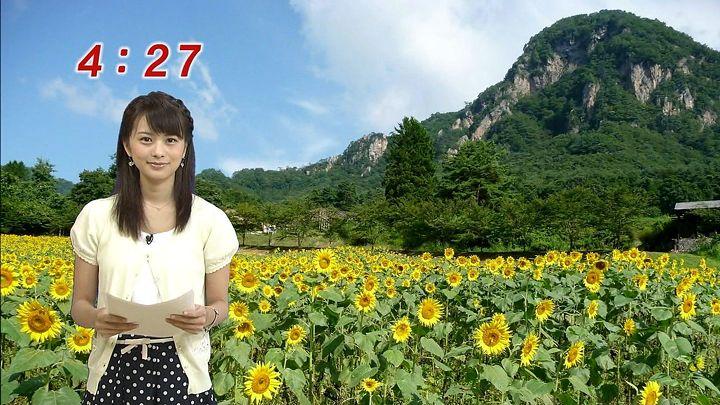 yurit20110819_02.jpg