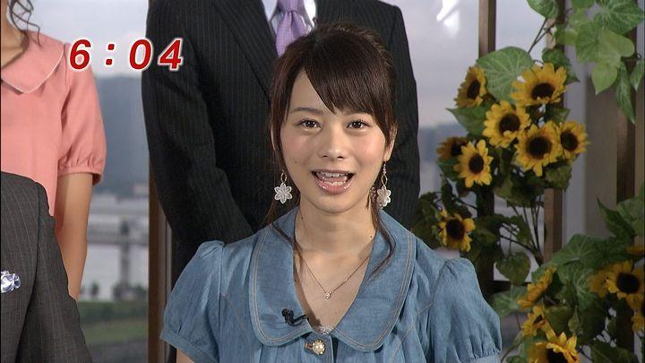 yurit20110820_02.jpg