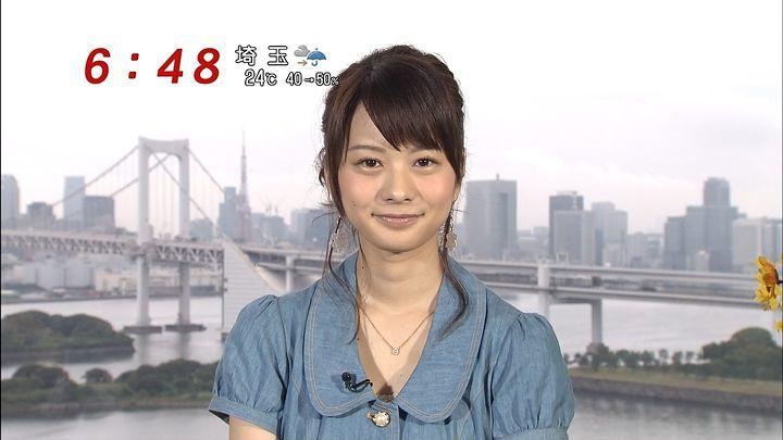 yurit20110820_03.jpg