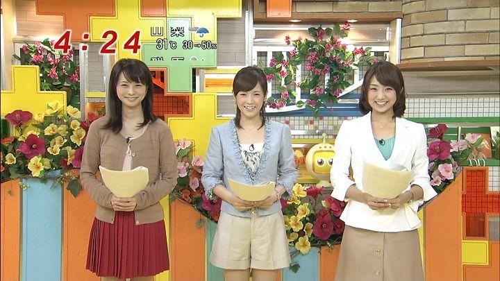 yurit20110825_01.jpg