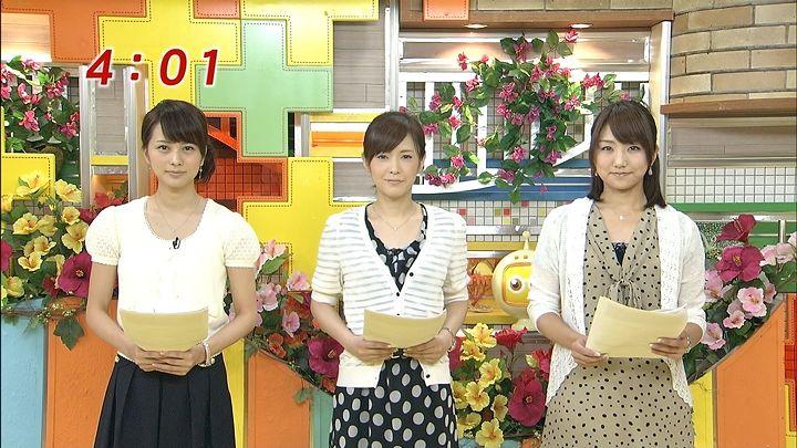 yurit20110826_01.jpg